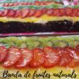 banda-de-fruites-naturals-3